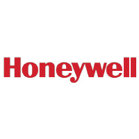 Sacramento Locksmith Honeywell